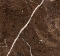 Dark Coffee Brown Granite Tile