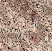 G6china grey granite