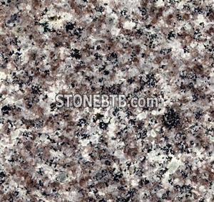 G664 China Red granite