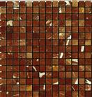 Red Alicente Mosaic
