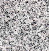 G601 china grey granite