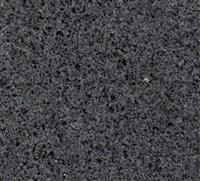 G654 Black China Granite