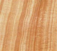 Wood-Grain Yellow marble