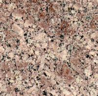 G60 China Grey granite