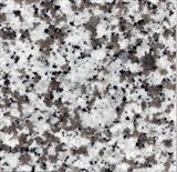 G439 China White and Gray Granite