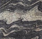 China Juparana Granite Tile