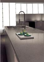 High Quality Kitchen Top