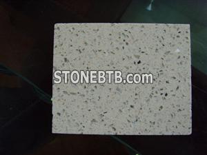 Grey Color Quartz