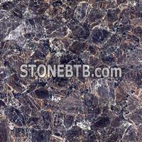 Granite Imperial Brown