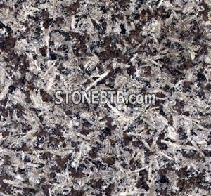 St. Louis Granite