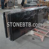 Top Quality Best Price;Kitchen Top;Granite Kitchen Top