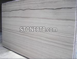 Marble-Ahthen Grey
