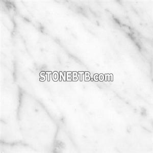 Best Price Carrara White Marble