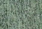 Beauty Olive  Green Granite