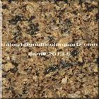 engineered quartz stone for kitchen countertop using
