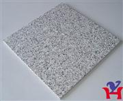 Grey Granite Tile -G603