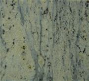Chinese Kashmire Gold Granite