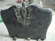 European tombstone2