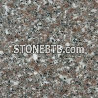 G617/Granite Tile & Slab
