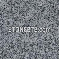 G633/Granite Tile & Slab