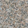G657/Granite Tile & Slab