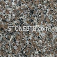 G664/Granite Tile & Slab