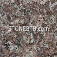 G687/Granite Tile & Slab