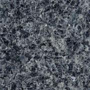 Ice Blue/Granite Tile & Slab