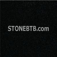 Mangalia Black/Granite Tile & Slab