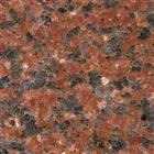 Tianshan Red/Granite Tile & Slab