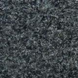 Abstoulte Black / Granite Tile (slabs)