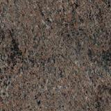 American Brown / Granite Tile (slabs)
