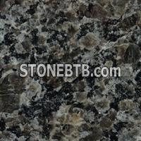 Calidonia Granite Slabs