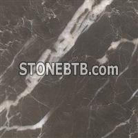 Chinese Ligth Emperador / China Marble