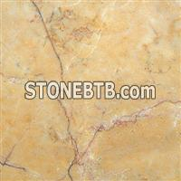 Guang Yellow/ China Marble