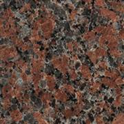 G562/Granite Tile & Slab