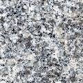 G602/Granite Tile & Slab
