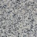 G603/Granite Tile & Slab