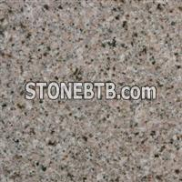 G682/Granite Tile & Slab