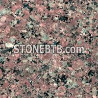 G683/Granite Tile & Slab
