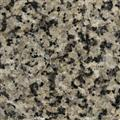 Mum Yellow/Granite Tile & Slab