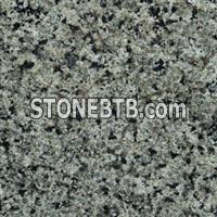 Panxi Blue/Granite Tile & Slab