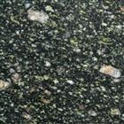 Peacock Green/Granite Tile & Slab