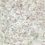 Pearl WEhite/Granite Tile & Slab