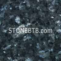 Blue Pearl / Granite Tile (slabs)
