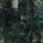 Butterfly Green/ Granite Tile (slabs)