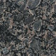 Cafe Bahia / Granite Tile (slabs)