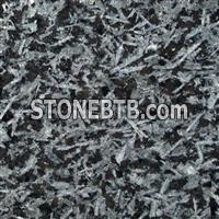 Monchique Granite