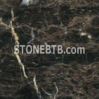 Coffe China Marble