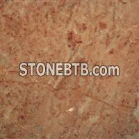 Guang Red/ China Marble